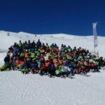 Jetzt anmelden! – Unser Integrationsprojekt-Ski in Osttirol 2022